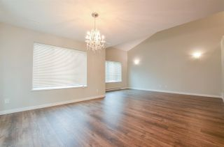 Photo 11: 9666 139 Street in Surrey: Whalley House for sale (North Surrey)  : MLS®# R2557652
