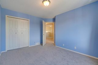 Photo 26: 144 Tuscany Meadows Heath NW in Calgary: Tuscany Detached for sale : MLS®# A1030703