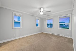 Photo 10: 2061 GLADWIN Road in Abbotsford: Abbotsford West House for sale : MLS®# R2572944