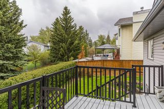 Photo 24: 165 Scenic Cove Bay NW in Calgary: Scenic Acres Detached for sale : MLS®# A1111578