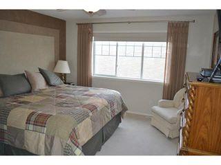 Photo 14: 21 Tansi Lane in WINNIPEG: Windsor Park / Southdale / Island Lakes Condominium for sale (South East Winnipeg)  : MLS®# 1305785