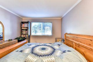 Photo 15: 109 9946 151 Street in Surrey: Guildford Condo for sale (North Surrey)  : MLS®# R2085376