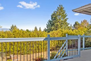 Photo 17: 1129 S Alder St in : CR Willow Point House for sale (Campbell River)  : MLS®# 886145