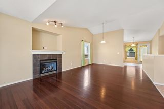 Photo 2: 21 Sandpiper Drive: Didsbury Detached for sale : MLS®# A1125161
