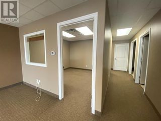 Photo 12: 101, 4608 50 Street in Spirit River: Other for lease : MLS®# A1076935