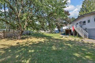 Photo 19: 14263 103 Avenue in Surrey: Whalley House for sale (North Surrey)  : MLS®# R2599971