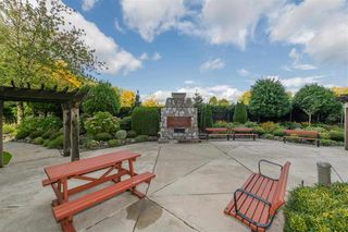 Photo 18: 2201 4425 HALIFAX Street in Burnaby: Brentwood Park Condo for sale (Burnaby North)  : MLS®# R2411600