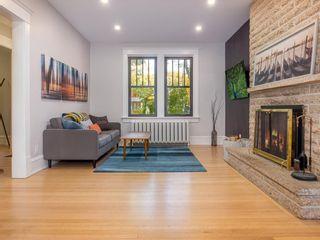 Photo 10: 1015 Grosvenor Avenue in Winnipeg: Crescentwood Residential for sale (1Bw)  : MLS®# 202123831