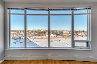Photo 14: 206 1718 14 Avenue NW in Calgary: Hounsfield Heights/Briar Hill Apartment for sale : MLS®# A1068638