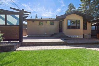 Photo 36: 4 Meadowlark Crescent SW in Calgary: Meadowlark Park Detached for sale : MLS®# A1130085