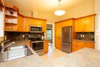 Photo 6: 1545 Granada Cres in : SE Mt Doug House for sale (Saanich East)  : MLS®# 853779