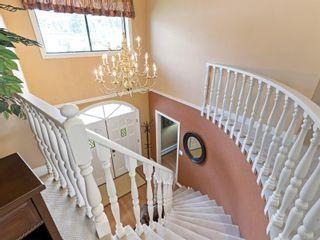 Photo 30: 3926 Compton Rd in : PA Port Alberni House for sale (Port Alberni)  : MLS®# 876212