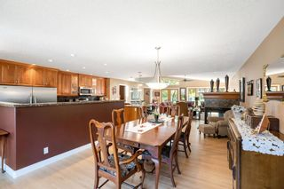 Photo 8: 164 Maple Court Crescent SE in Calgary: Maple Ridge Detached for sale : MLS®# A1144752