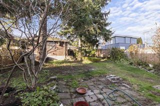 Photo 19: 369 E 65TH Avenue in Vancouver: South Vancouver House for sale (Vancouver East)  : MLS®# R2559232