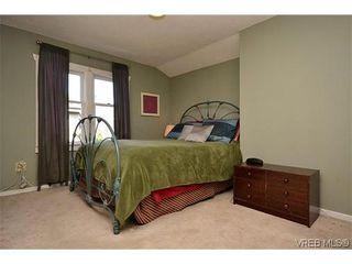 Photo 10: 623 Manchester Rd in VICTORIA: Vi Burnside House for sale (Victoria)  : MLS®# 629973