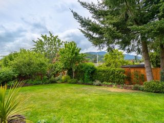 Photo 31: 463 Poets Trail Dr in : Na University District House for sale (Nanaimo)  : MLS®# 876110