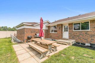 Photo 22: 9528 Wellington 124 Road: Erin House (Bungalow) for sale : MLS®# X5315751