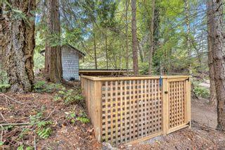 Photo 37: 754 STEWARD Drive: Mayne Island House for sale (Islands-Van. & Gulf)  : MLS®# R2612263