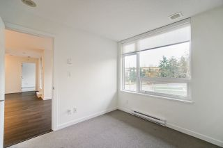 Photo 23: 105 5515 BOUNDARY Road in Vancouver: Collingwood VE Condo for sale (Vancouver East)  : MLS®# R2529160