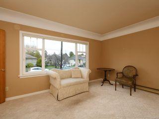 Photo 6: 2326 Epworth St in : OB North Oak Bay House for sale (Oak Bay)  : MLS®# 861336