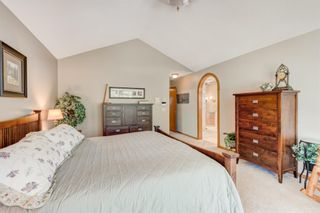 Photo 30: 220 Edelweiss Place NW in Calgary: Edgemont Detached for sale : MLS®# A1090654