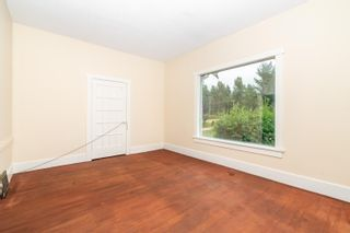 Photo 8: 33475 DEWDNEY TRUNK Road in Mission: Mission BC House for sale : MLS®# R2619880