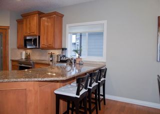 Photo 14: 15 SHEEP RIVER Heights: Okotoks House for sale : MLS®# C4174366