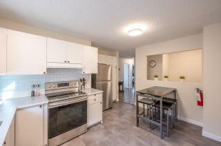 Photo 15: 580 BALSAM Avenue, in Penticton: House for sale : MLS®# 191428