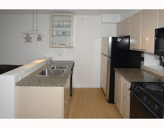 """Photo 22: 2606 1068 HORNBY Street in Vancouver: Downtown VW Condo for sale in """"THE CANADIAN"""" (Vancouver West)  : MLS®# V746249"""