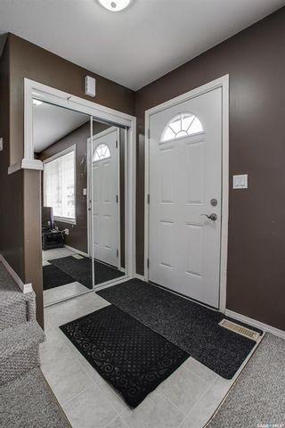 Photo 3: 150 670 Kenderdine Road in Saskatoon: Arbor Creek Residential for sale : MLS®# SK865714