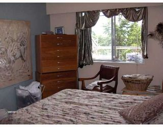 Photo 7: 415 774 GREAT NORTHERN Way in Vancouver: Mount Pleasant VE Condo for sale (Vancouver East)  : MLS®# V651929