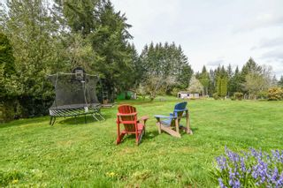 Photo 42: 4943 Cliffe Rd in : CV Courtenay North House for sale (Comox Valley)  : MLS®# 874487