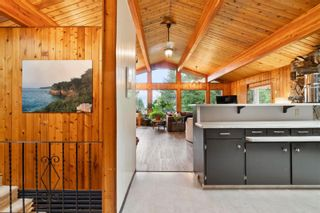 Photo 25: 2384 Forest Drive, in Blind Bay: House for sale : MLS®# 10240077