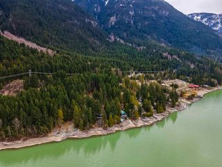 "Photo 19: Lot 86 6500 IN-SHUCK-CH FOREST SERVICE Road in Pemberton: Lillooet Lake House for sale in ""Lillooet Lake Estates"" : MLS®# R2560971"