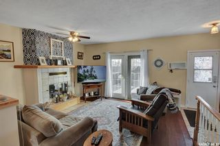 Photo 8: 103 Fuhrmann Crescent in Regina: Walsh Acres Residential for sale : MLS®# SK849311