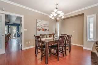 """Photo 5: 8585 THORPE Street in Mission: Mission BC House for sale in """"FAIRBANKS"""" : MLS®# R2257728"""