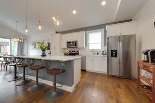 Photo 8: 2628 204 Street in Edmonton: Zone 57 House for sale : MLS®# E4248667