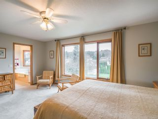 Photo 14: 5959 Devon Pl in : Na North Nanaimo House for sale (Nanaimo)  : MLS®# 863977