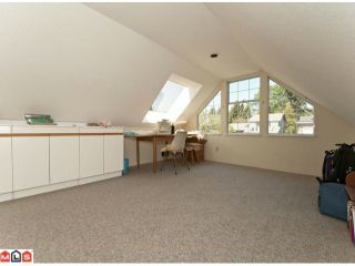 Photo 7: 12674 17A Avenue in Surrey: Crescent Bch Ocean Pk. House for sale (South Surrey White Rock)  : MLS®# F1212459