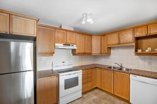 Photo 7: 2206 928 Arbour Lake Road NW in Calgary: Arbour Lake Apartment for sale : MLS®# A1091730