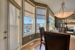Photo 25: 216 ASPENMERE Close: Chestermere Detached for sale : MLS®# A1061512