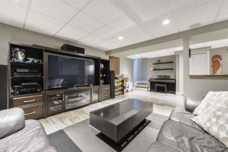 Photo 29: 13823 89 Street in Edmonton: Zone 02 House for sale : MLS®# E4242049