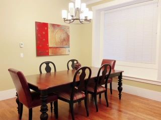Photo 5: 405 W 26TH Avenue in Vancouver: Cambie House for sale (Vancouver West)  : MLS®# R2619709
