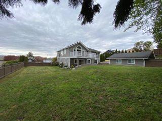Photo 21: 5058 BAY Road in Sechelt: Sechelt District House for sale (Sunshine Coast)  : MLS®# R2450562