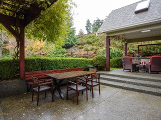 Photo 34: 375 WAYNE ROAD in CAMPBELL RIVER: CR Willow Point House for sale (Campbell River)  : MLS®# 801101
