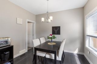 Photo 8:  in Calgary: Winston Heights/Mountview Row/Townhouse for sale : MLS®# A1105103