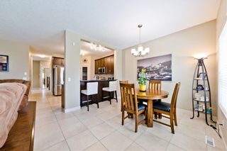 Photo 10: 58 EVERHOLLOW MR SW in Calgary: Evergreen House for sale : MLS®# C4255811