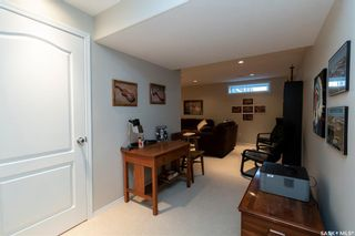 Photo 38: 125 445 Bayfield Crescent in Saskatoon: Briarwood Residential for sale : MLS®# SK871396