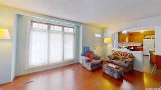 Photo 6: 554 Caribou Crescent in Tisdale: Residential for sale : MLS®# SK842779
