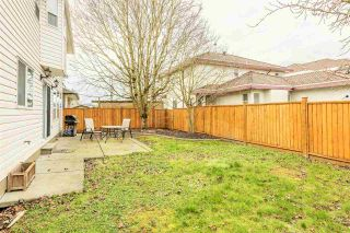 Photo 19: 16815 61 Avenue in Surrey: Cloverdale BC House for sale (Cloverdale)  : MLS®# R2263335